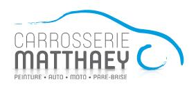 logo-carrosserie-matthaey2