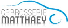 logo-carrosserie-matthaey